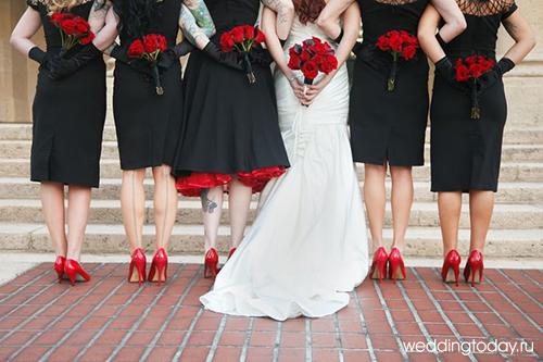 krasnyj-cvet-na-svadbe-znachenie