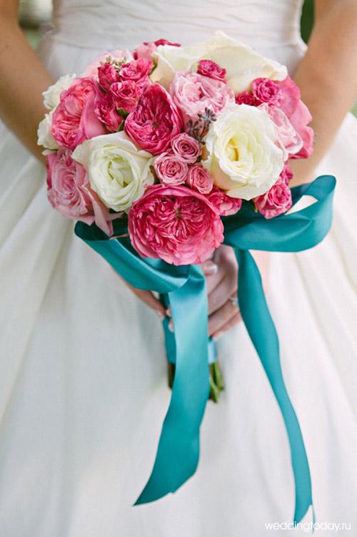 свадьба анны снаткиной фото со свадьбы
