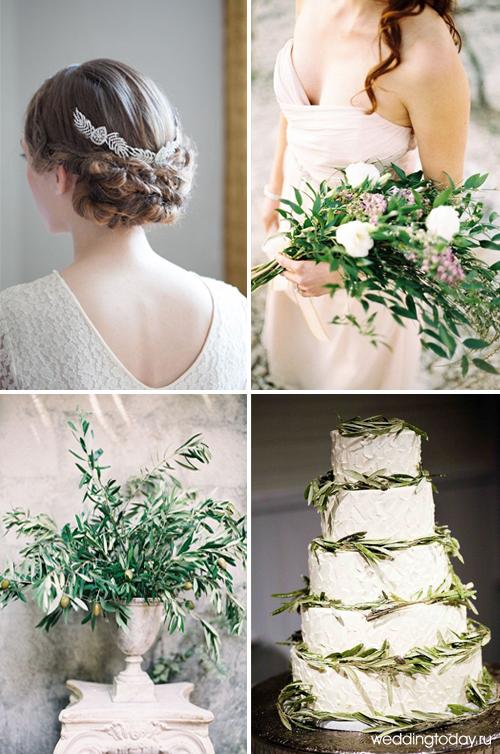 Заказать букет невесты в греческом стиле заказать цветы семена через интернет