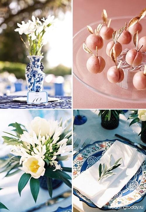svadba-v-grecheskom-stile-fotografii-9