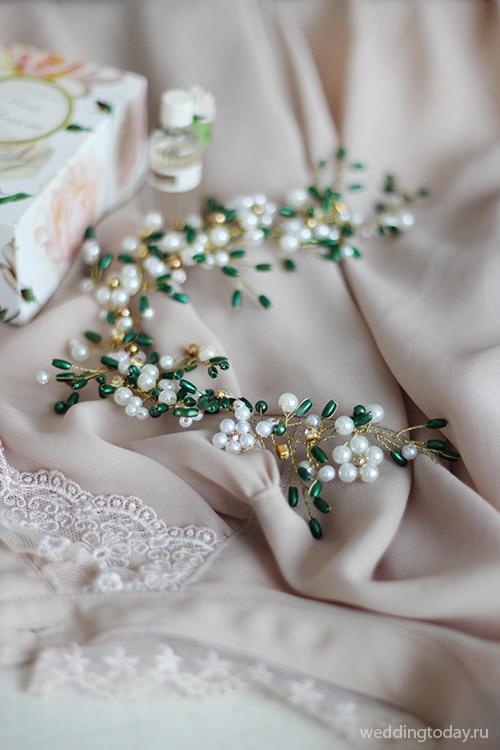 eksklyuzivnye-svadebnye-ukrasheniya-ruchnoj-raboty-weddica-ru