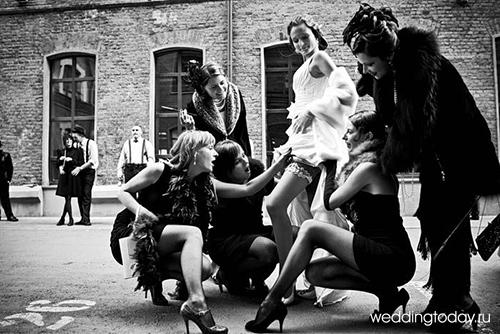svadba-v-stile-gangsterov-iz-chikago-foto-1