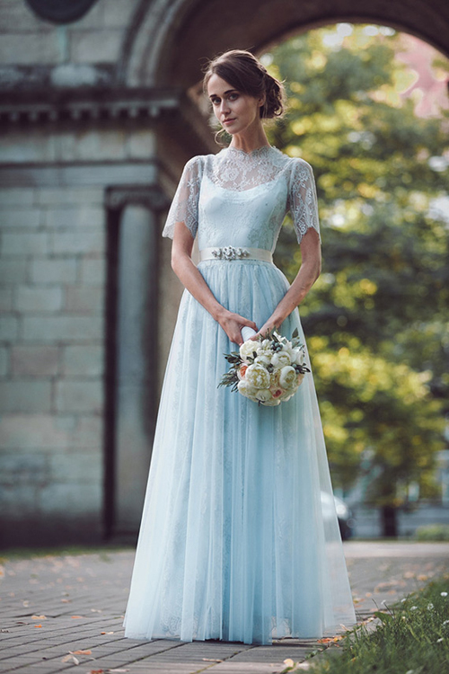 blue-wedding-dresses-1