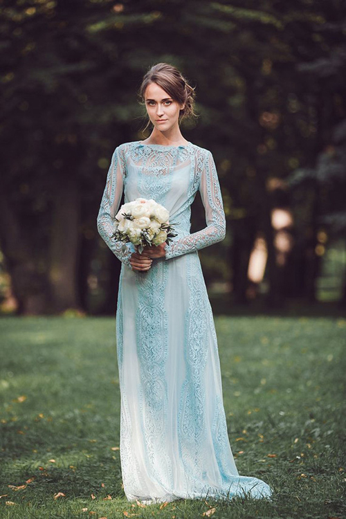 blue-wedding-dresses-2