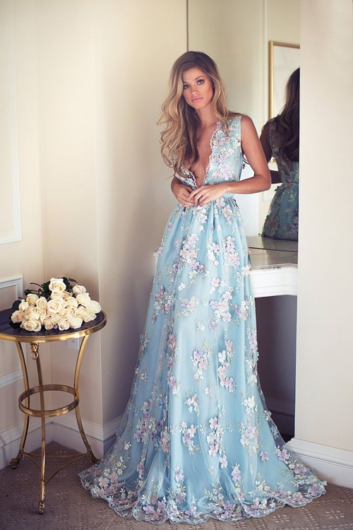 blue-wedding-dresses-3
