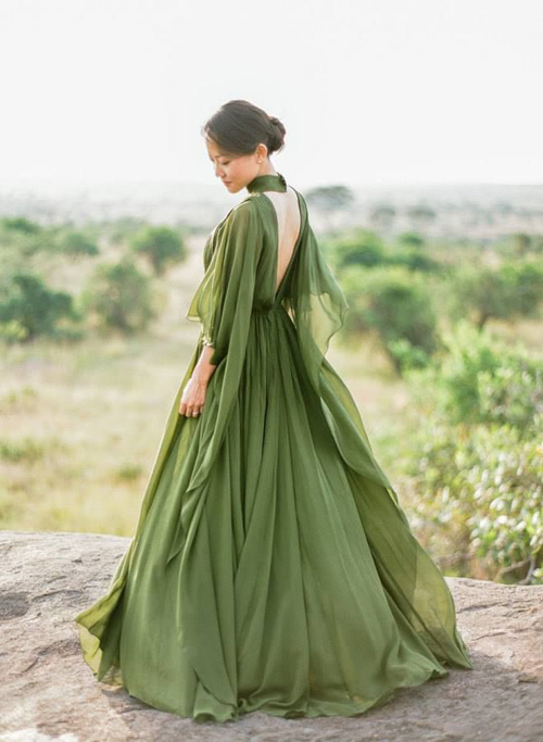 green-wedding-dresses-1