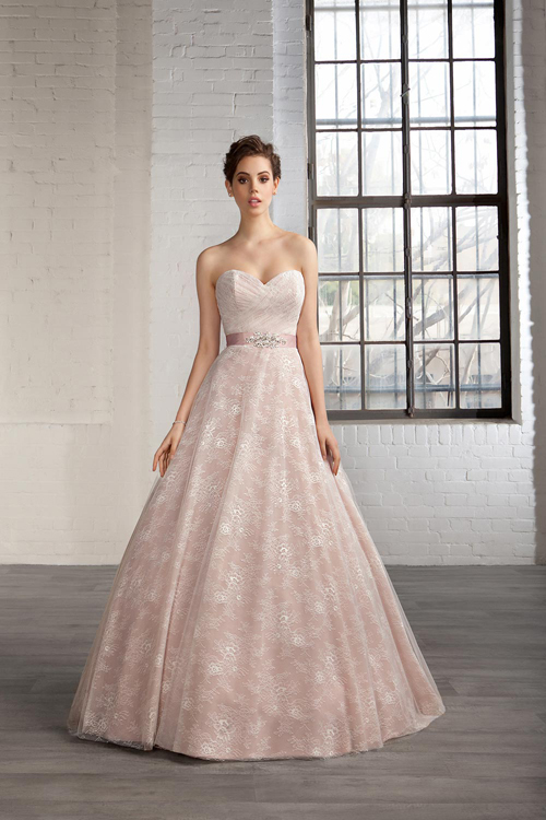 pink-wedding-dresses-2