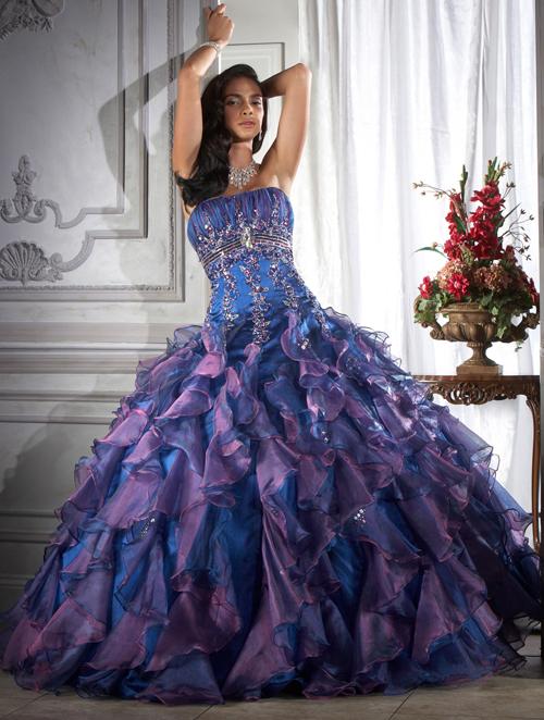 purple-wedding-dresses-1
