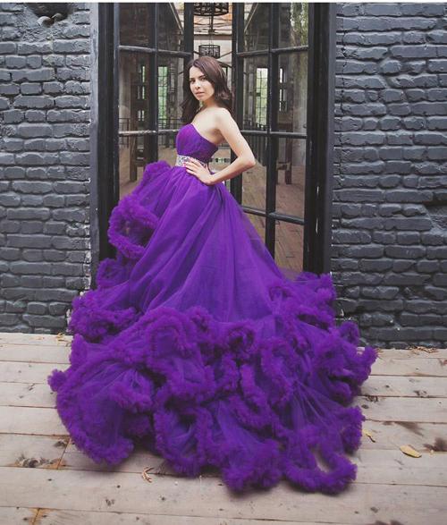 purple-wedding-dresses-2