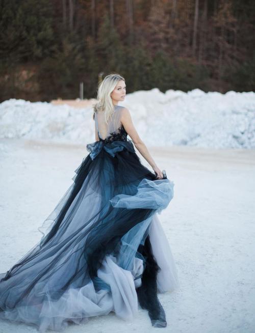 purple-wedding-dresses-4
