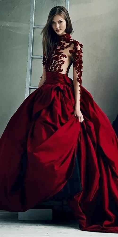 red-wedding-dresses-1