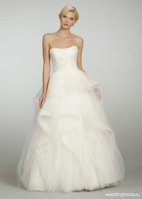svadebnoe-platye-princess