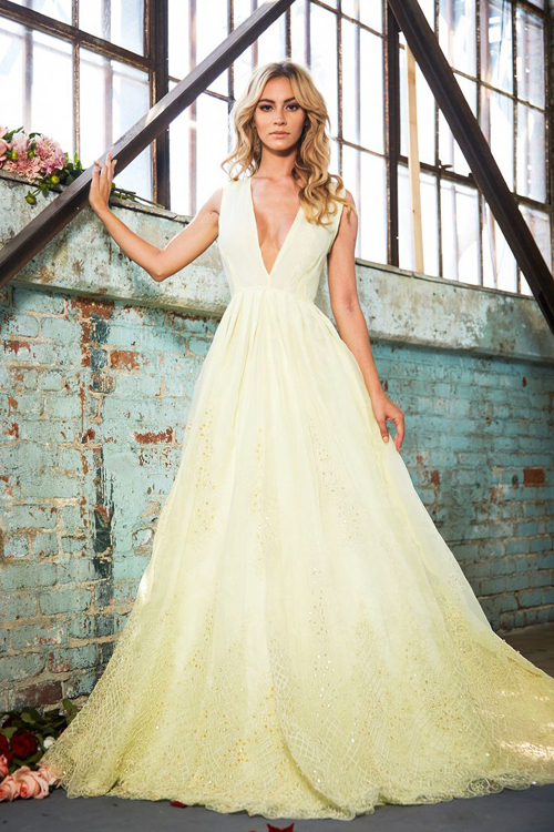 yellow-wedding-dresses