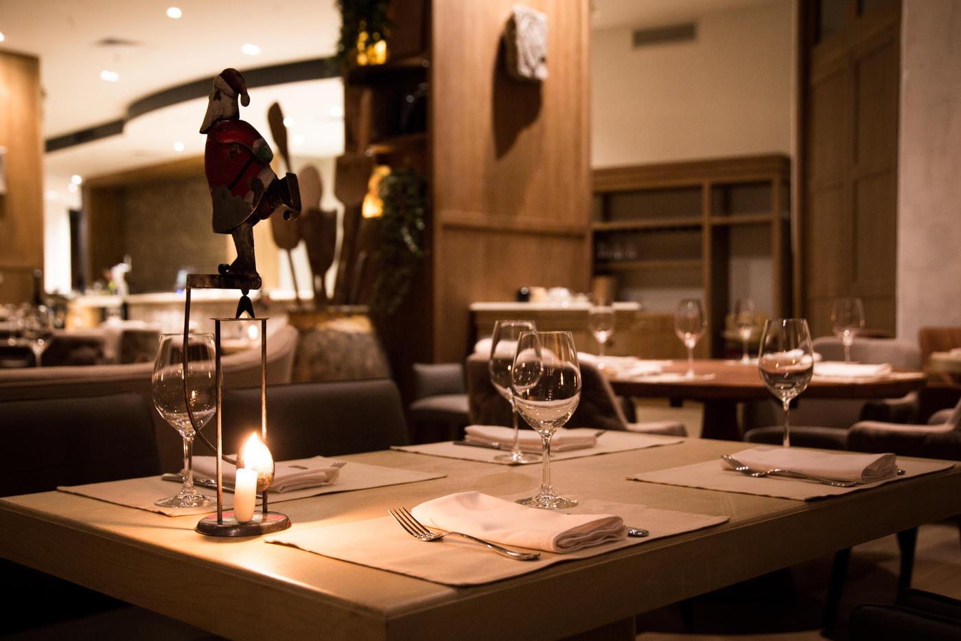 bocconcino-restaurant-1