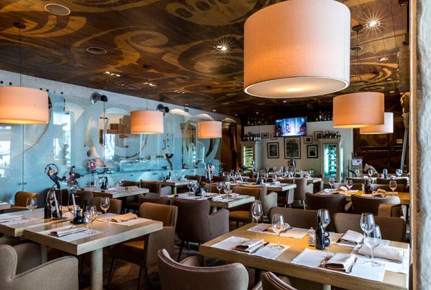 bocconcino-restaurant-2