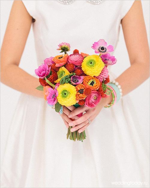 cvety-na-svadebnom-torzhestve-krasota-i-estetika-prazdnika-1