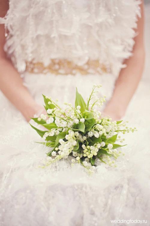 cvety-na-svadebnom-torzhestve-krasota-i-estetika-prazdnika-2