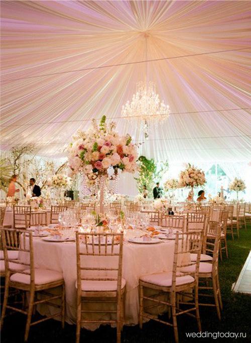 cvety-na-svadebnom-torzhestve-krasota-i-estetika-prazdnika-oformlenie-zala-1