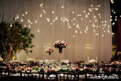 cvety-na-svadebnom-torzhestve-krasota-i-estetika-prazdnika-oformlenie-zala