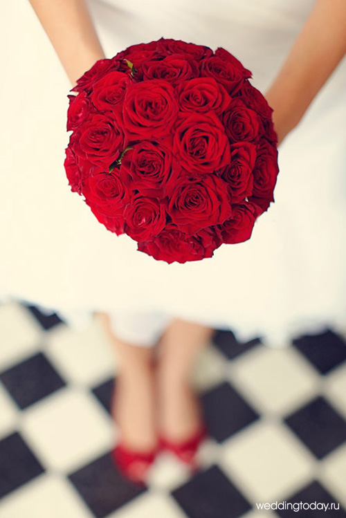 cvety-na-svadebnom-torzhestve-krasota-i-estetika-prazdnika