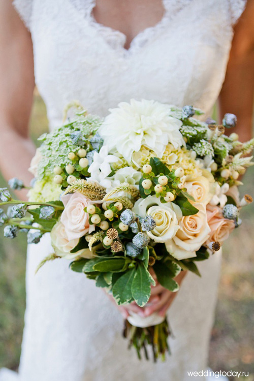 sovety-po-vyboru-buketa-na-svadbu