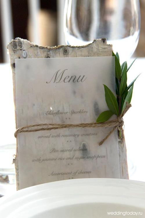 bumazhnaya-svadba-dva-goda-semejnoj-zhizni-1