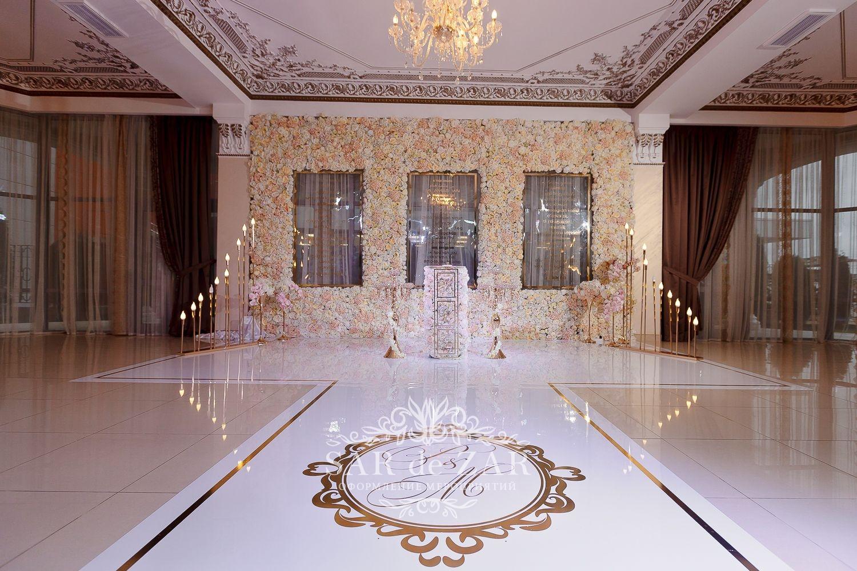 arenda-dekora-dlya-oformleniya-svadby-1