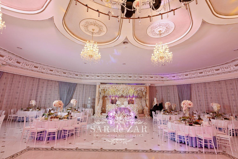 arenda-dekora-dlya-oformleniya-svadby