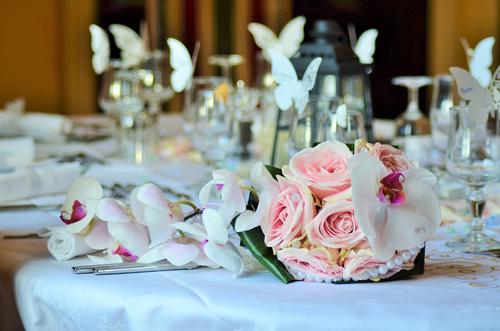 sovety-po-organizacii-svadby-s-chego-nachat-5