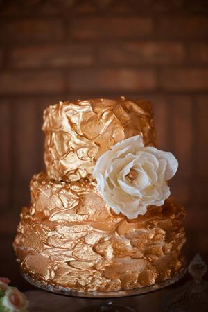 kak-organizovat-i-ukrasit-shokoladnuyu-svadbu-4