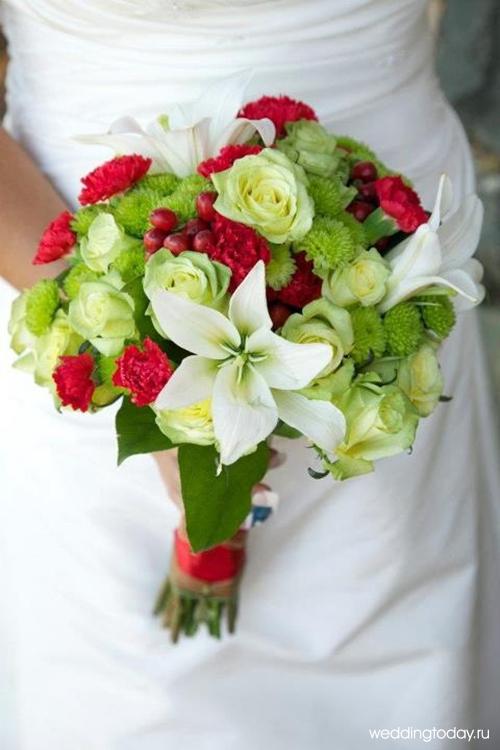 vybiraem-cvety-k-svadbe-1