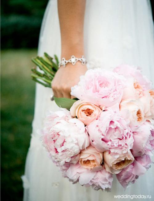vybiraem-cvety-k-svadbe-2
