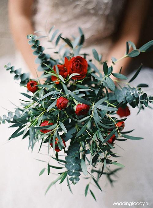vybiraem-cvety-k-svadbe